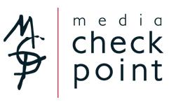 Media Check Point