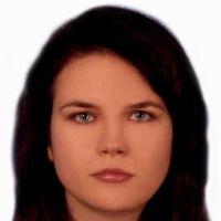 Zuzanna Jodłowska